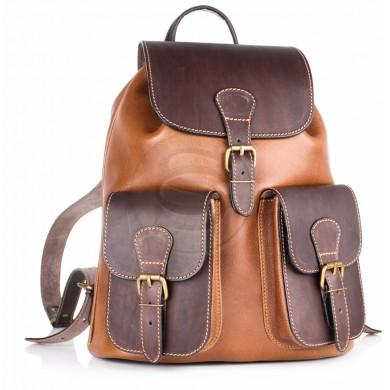 Магазины кожаных рюкзаков в гостином дворе самый большой рюкзак в dayz epoch